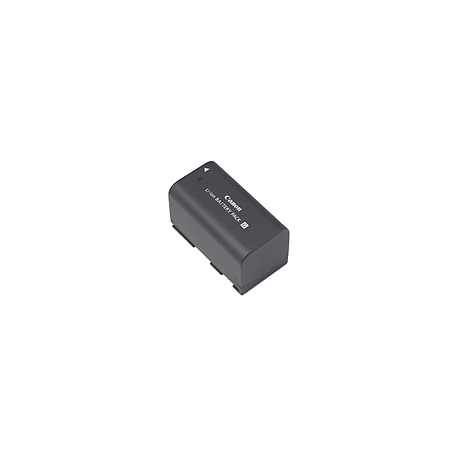 CANON BATTERIA ORIGINALE BP-970G