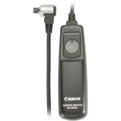 CANON COMANDO A FILO RS-80N3