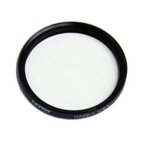 TIFFEN FILTRO UV HAZE 1 58 mm