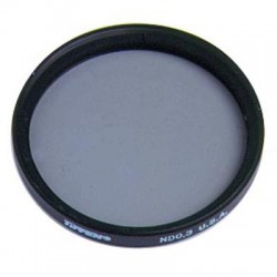 TIFFEN FILTRO 62MM NEUTRAL DENSITY 0.3