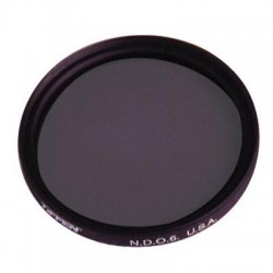 TIFFEN FILTRO 62MM NEUTRAL DENSITY 0.6