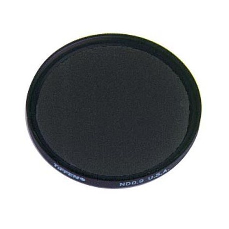 TIFFEN FILTRO 58MM NEUTRAL DENSITY 0.9