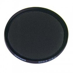 TIFFEN FILTRO 72MM NEUTRAL DENSITY 0.9