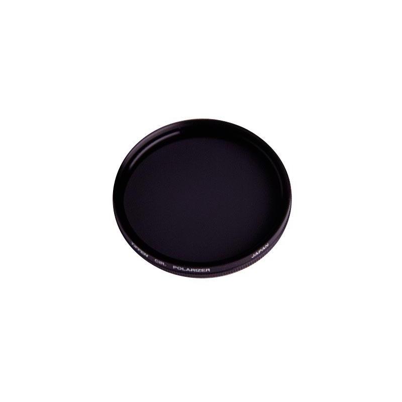Tiffen 86CCP Filtro polarizzatore circolare 86 mm