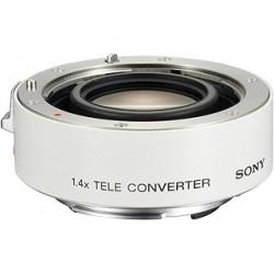 SONY Teleconverter 1.4x - INNESTO A
