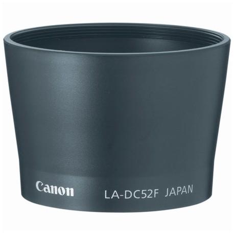 CANON ADATTATORE LA-DC52F