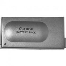 CANON BATTERIA ORIGINALE BP-714