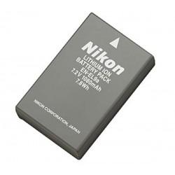 NIKON BATTERIA ORIGINALE EN-EL9a x D40 D40X D60 D5000