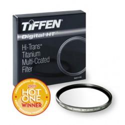 TIFFEN 72mm FILTRO ULTRA CLEAR DIGITAL HT