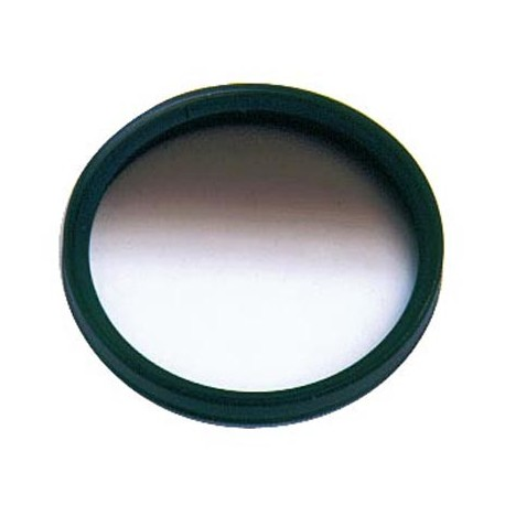 TIFFEN 67mm FILTRO NEUTRAL DENSITY GRADUATO ND 0.6