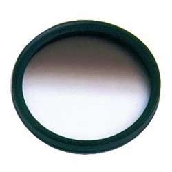 TIFFEN 72mm FILTRO NEUTRAL DENSITY GRADUATO ND 0.6