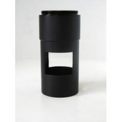 BARR & STROUD 203/901 TUBO ADATTATORE PER REFLEX