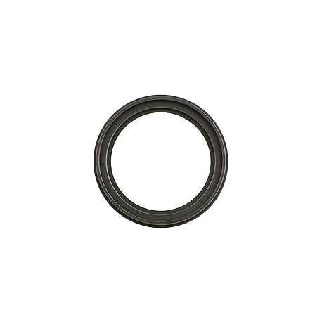 CANON 58C MACROLITE ADAPTER - MR-14EX - MT-24EX - ML-3
