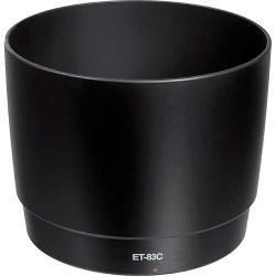 PARALUCE COMPATIBILE CANON ET-83C - Canon EF 100-400mm f4.5-5.6L IS