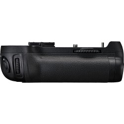 NIKON MB-D12 - BATTERY GRIP ORIGINALE PER NIKON D800 - D800E