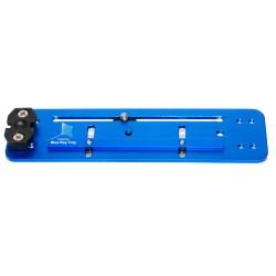 FANTASEA 2040 - Blue Ray Single Tray