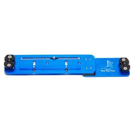 FANTASEA 2050 - Blue Ray Double Tray