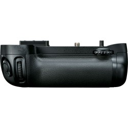 NIKON MB-D15 - BATTERY GRIP PER NIKON D7100