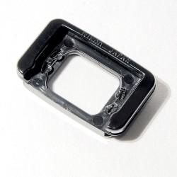 NIKON DK-20C -4.0D - Oculare con correzione diottrica