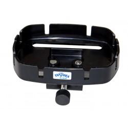 FANTASEA 4054 - EyeGrabber Canon G Series