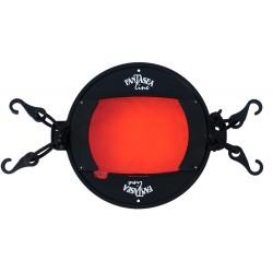 FANTASEA 5201 - RedEye Filter G Series