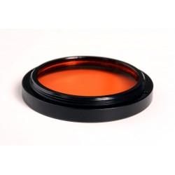 FANTASEA 5178 - RedEye Filter M46
