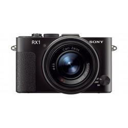SONY Cyber-Shot DSC-RX1 - 2 ANNI DI GARANZIA