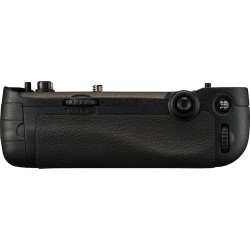 NIKON MB-D16 BATTERY GRIP PER D750