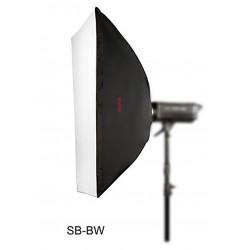 GODOX SB-BW 6090 - SOFTBOX RETTANGOLARE 60×90cm
