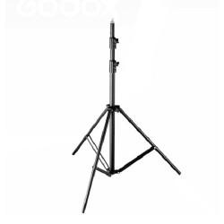 GODOX 210B - STATIVO PER LAMPADE - TORCE - ALTEZZA MASSIMA 210cm