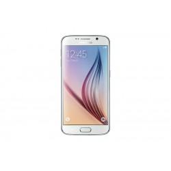 Samsung SM-G920F Galaxy S6 - 32GB - Colore Bianco