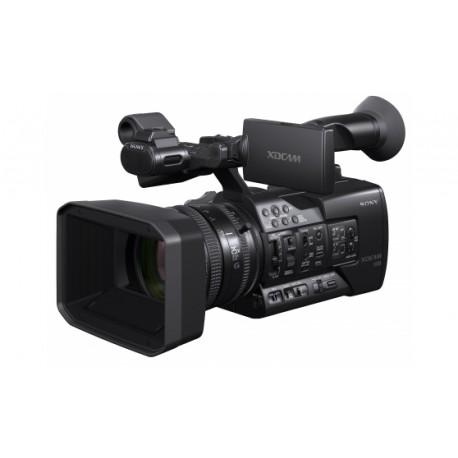 SONY PXW-X180 - Videocamera Professionale - 2 Anni Di Garanzia