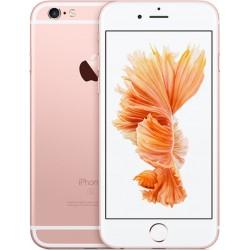 Apple iPhone 6s - 128GB - Oro Rosa