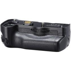 PENTAX D-BG6 - Battery Grip Originale - Pentax K-1