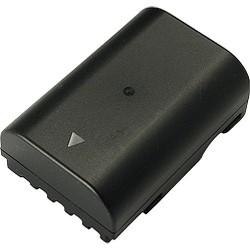 PENTAX D-LI90 - Batteria Originale - Serie K/645D/645Z