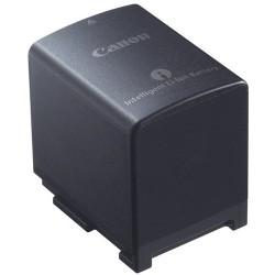 CANON BP-828 - Batteria Originale ad Alta Capacita'