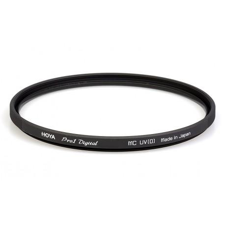HOYA UV Pro1 Digital - 52mm