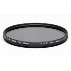 HOYA Polarizzatore Circolare Pro1 Digital - 58mm