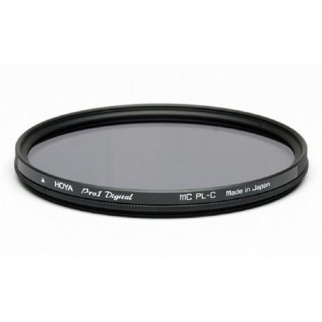 HOYA Polarizzatore Circolare Pro1 Digital - 72mm