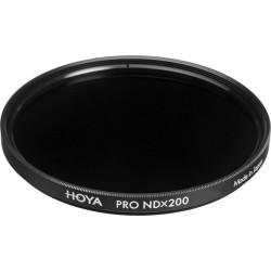 HOYA Pro ND200 - 67mm