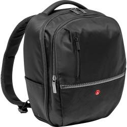 Manfrotto Gear Backpack M - Zaino Medio Compatto