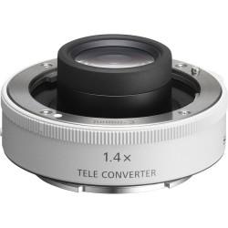 SONY Teleconverter 1.4x - INNESTO E