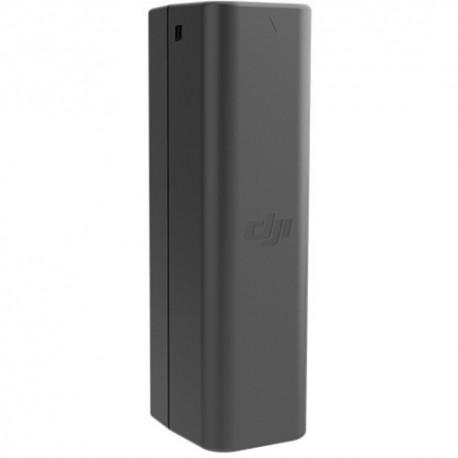 DJI OSMO Batteria Intelligente - Batteria per Sistema OSMO