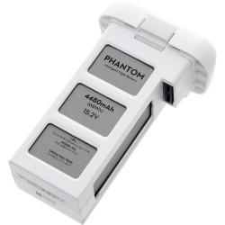 DJI Batteria Originale Intelligente P3 - DJI Phantom 3