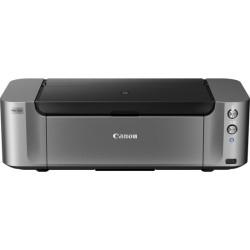 CANON PIXMA PRO-100s - Stampante Professionale a Getto D'inchiostro