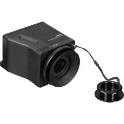 SIGMA LVF-01 - Mirino Per LCD - Serie Sigma DP Quattro - 2 Anni Di Garanzia