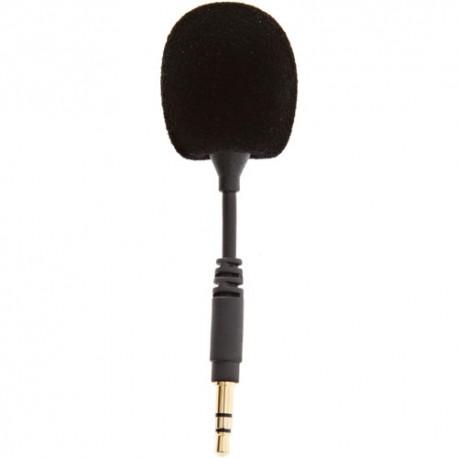 DJI M-15 - Microfono Flessibile - DJI OSMO