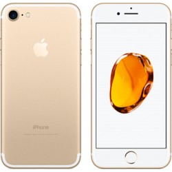Apple iPhone 7 - 32GB - Oro