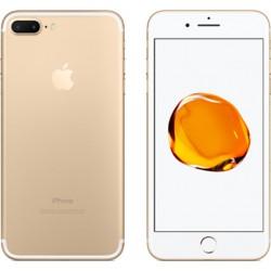 Apple iPhone 7 Plus - 32GB - Oro