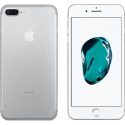 Apple iPhone 7 Plus - 128GB - Argento